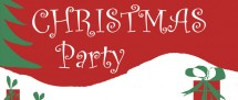 Ananda Community Christmas Party and Potluck @ Home of  Linda Schoendienst | Dallas | Texas | United States