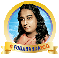 Ananda Dallas Yogananda Fest Open House @ Ananda Dallas Meditation and Yoga Center